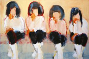 artwork by Sue McKee